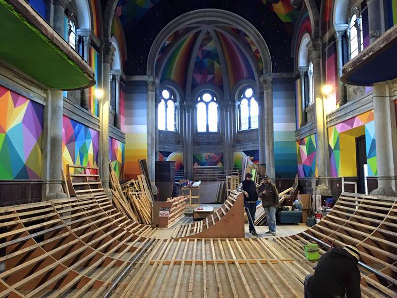 kaos-temple-okuda-san-miguel-la-iglesia-skate-church-designboom-08