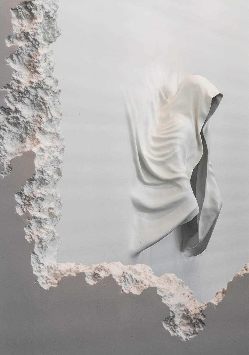 daniel-arsham-the-future-was-then-scad-museum-of-art-06