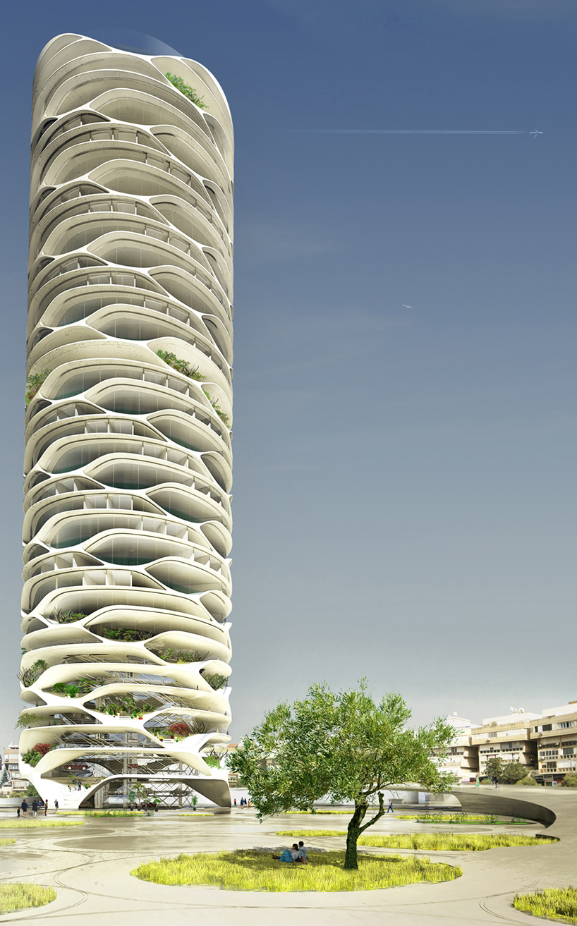 david-tajchman-gran-mediterraneo-mixed-use-tower-tel-aviv-israel-designboom-02