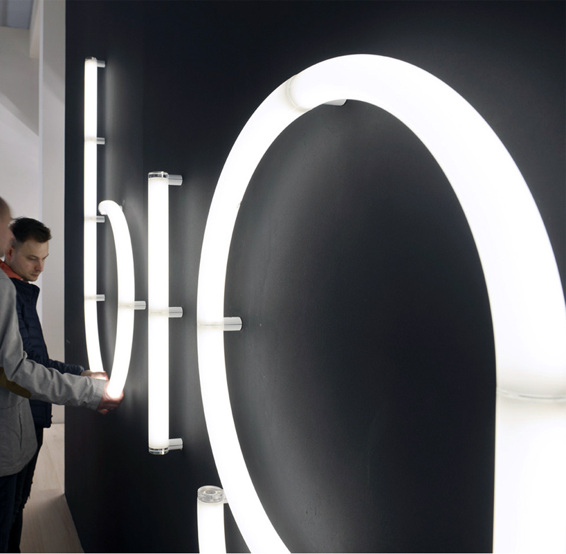 wooden library chair oxo sprout high reviews big and artemide create the alphabet lights