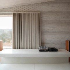 Living Room Designs 2016 Uk Interior Design For Small Indian Style John Pawson's Serene Life House Architecture