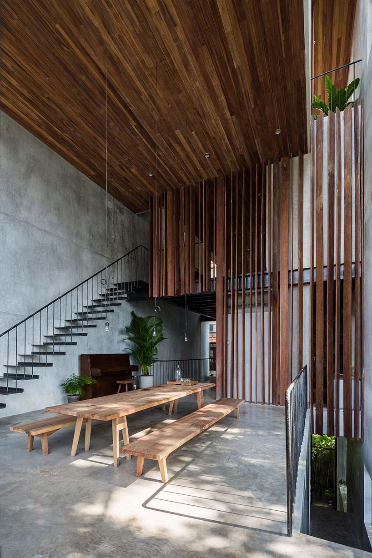 nishizawaarchitects-thong-house-saigon-ho-chi-minh-city-vietnam-designboom-02