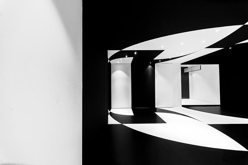 stephane-Malka-architettura-la-Nouvelle-Eloisa-agoratic-ufficio-paris-designboom-01