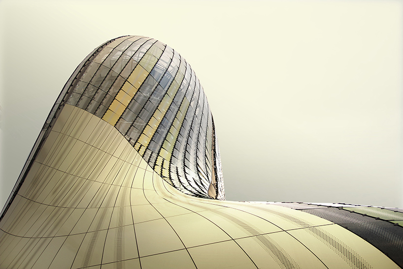 XTU-architects-la-cite-du-vin-development-bordeaux-france-designboom-02