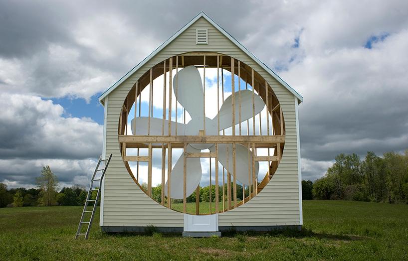 michael-beitz-sculptural-work-designboom-02