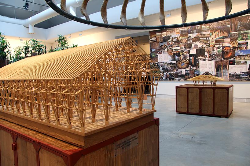 venice architecture biennale 2016 simon velez