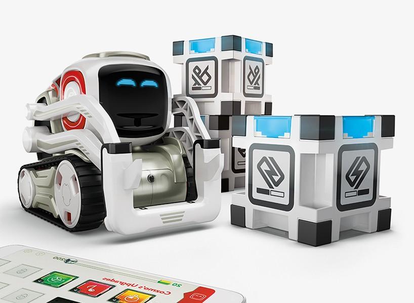 Electronics Circuit Simulator Circuit Simulator Let39s Make Robots
