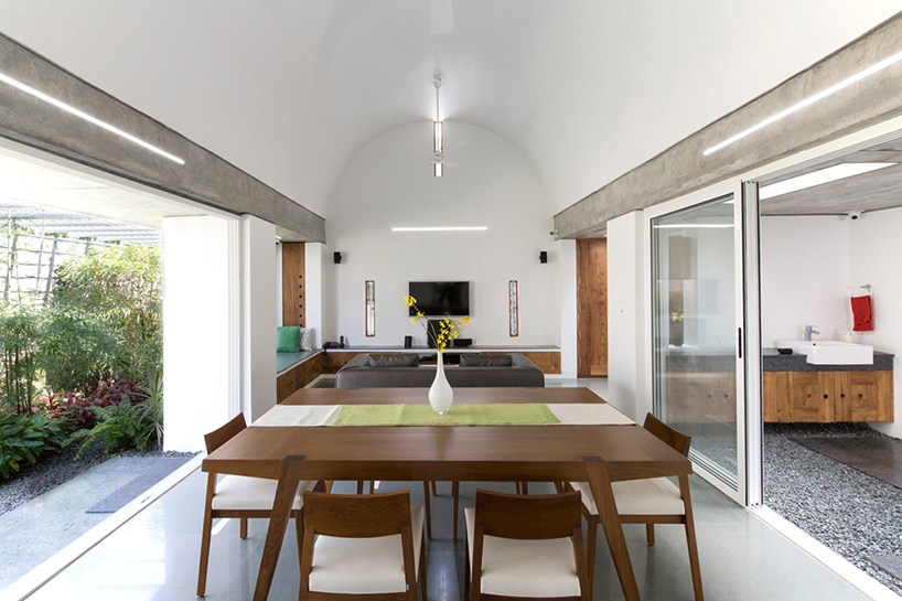 Interior Design Kitchen India