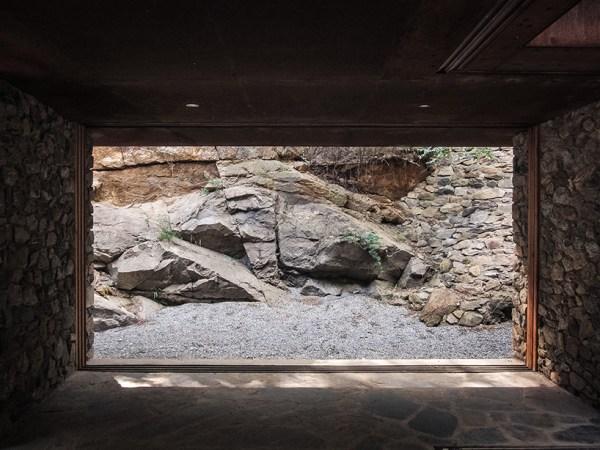 Rockcave Teahouse