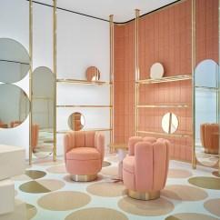 To Buy Sofa In London Clearance Warehouse Birmingham India Mahdavi Designs Redvalentino's Flagship Store
