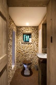 Woodman' Treehouse Sustainable Sanctuary