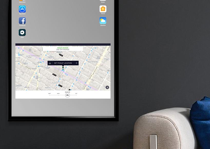 apple-mirror-concept-rafael-dymek-designboom-02