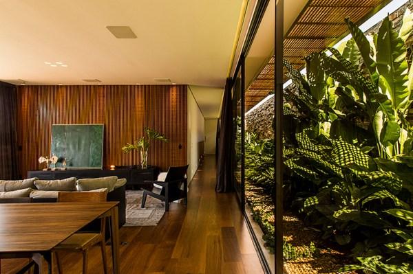Casa MCNY, São Paulo