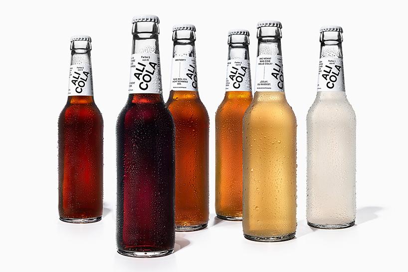 ali-cola-packaging-celebrates-diversity-designboom-02