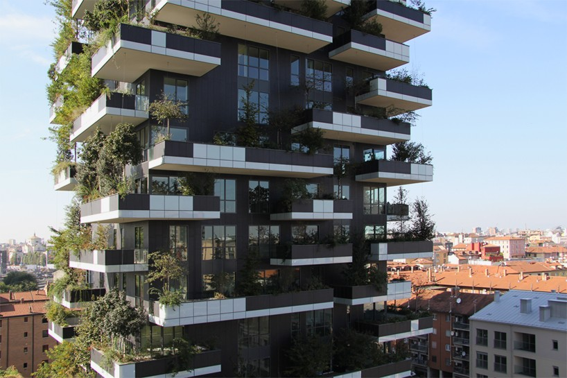 stefano boeri to build vertical forest tower in china