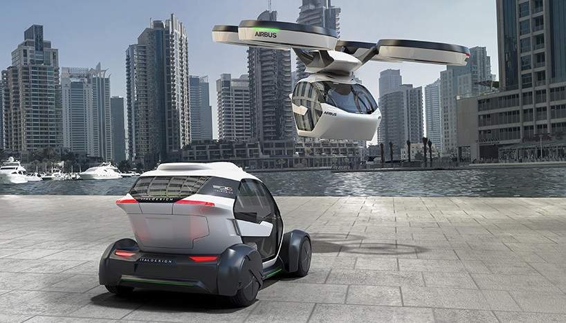 airbus-pop-up-drone-car-concept-desigboom-03-08-2017-818-006