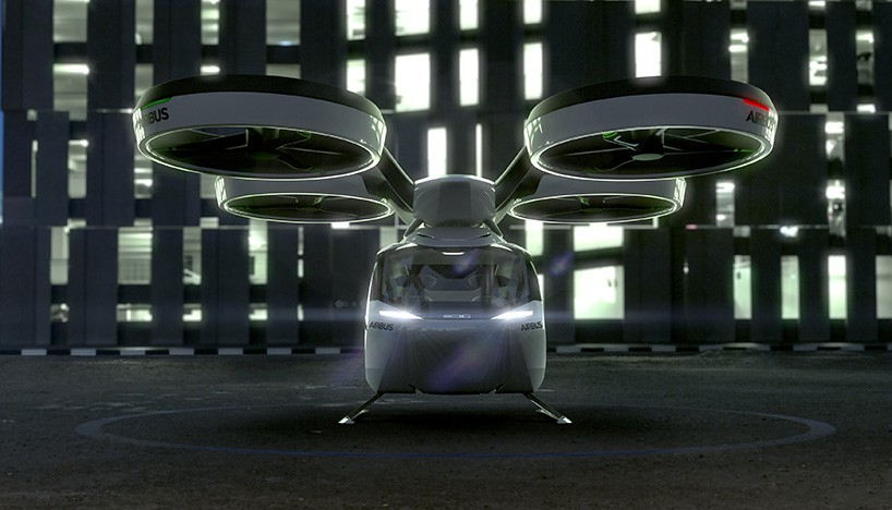airbus-pop-up-drone-car-concept-desigboom-03-08-2017-818-009