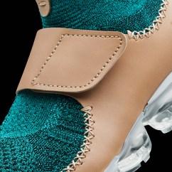 Marc Newson Chair Modern Leather Swivel Lounge Newson, Riccardo Tisci + Arthur Huang Reinterpret Nike Air Max Running Shoes