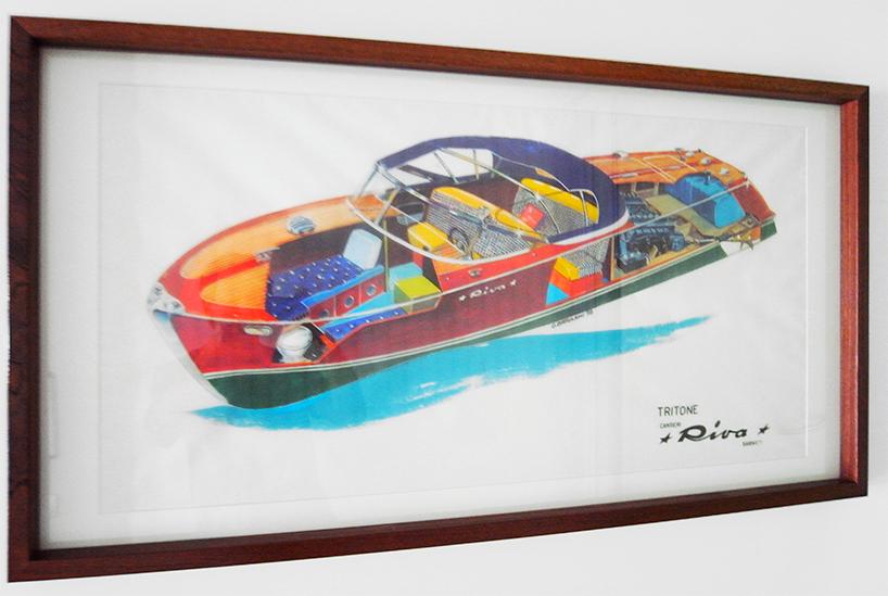 carlo-riva-dies-founder-riva-yachts-designboom-100