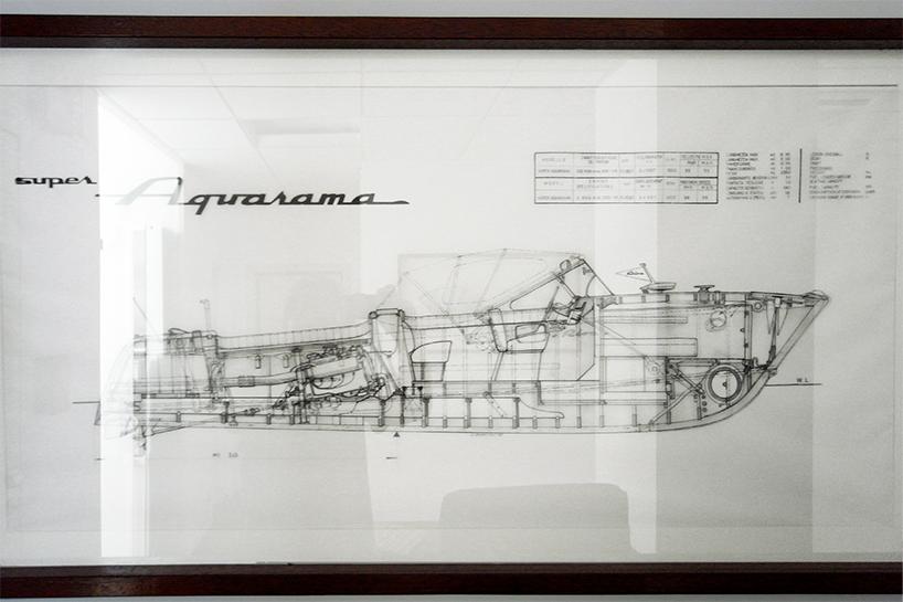 carlo-riva-dies-founder-riva-yachts-designboom-101