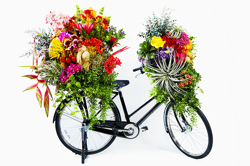 flower-bikes-azuma-makoto-sao-paolo-japan-house-designboom-02