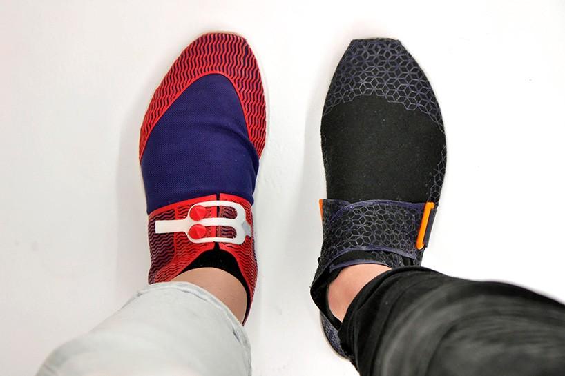 zuza-gronowicz-barbara-motylinska-shoetopia-3D-printed-shoes-designboom-818-005