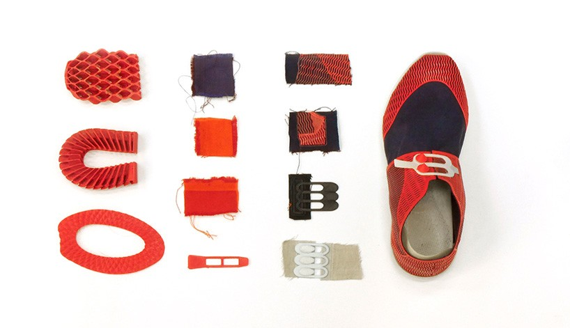 zuza-gronowicz-barbara-motylinska-shoetopia-3D-printed-shoes-designboom-818-007
