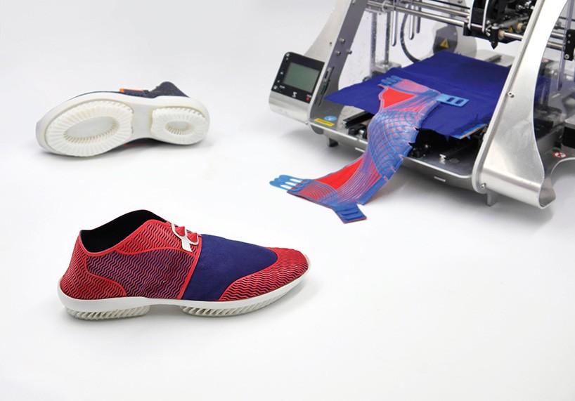 zuza-gronowicz-barbara-motylinska-shoetopia-3D-printed-shoes-designboom-818-014