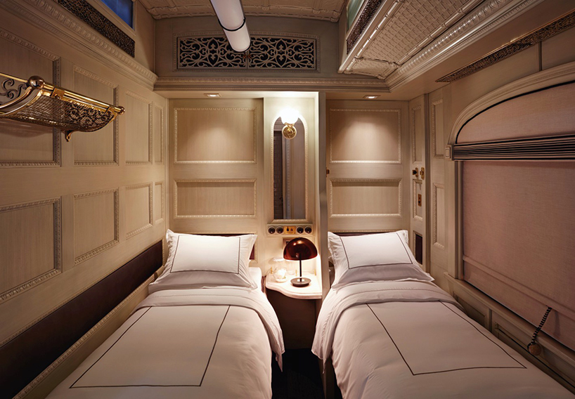 the belmond andean explorer is south americas first