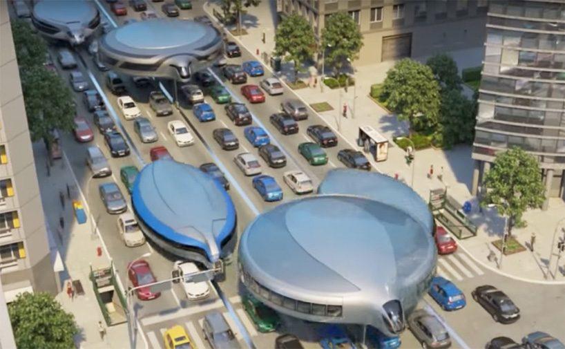 Dahir Insaat Transport gyroscopique