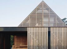 fearon hay architects' forest house reconnects to its ...