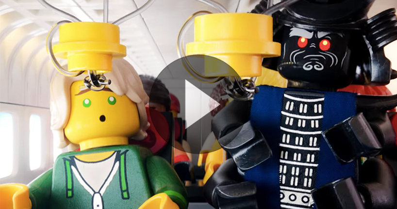 wheelchair size party chair covers cheap legos star in turkish airlines' new in-flight safety video