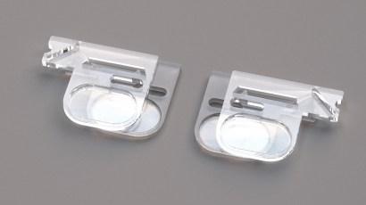 essilor-Opto Lenses -4 Lens Parts