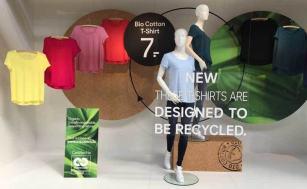 CandA-tshirt-fashionunited