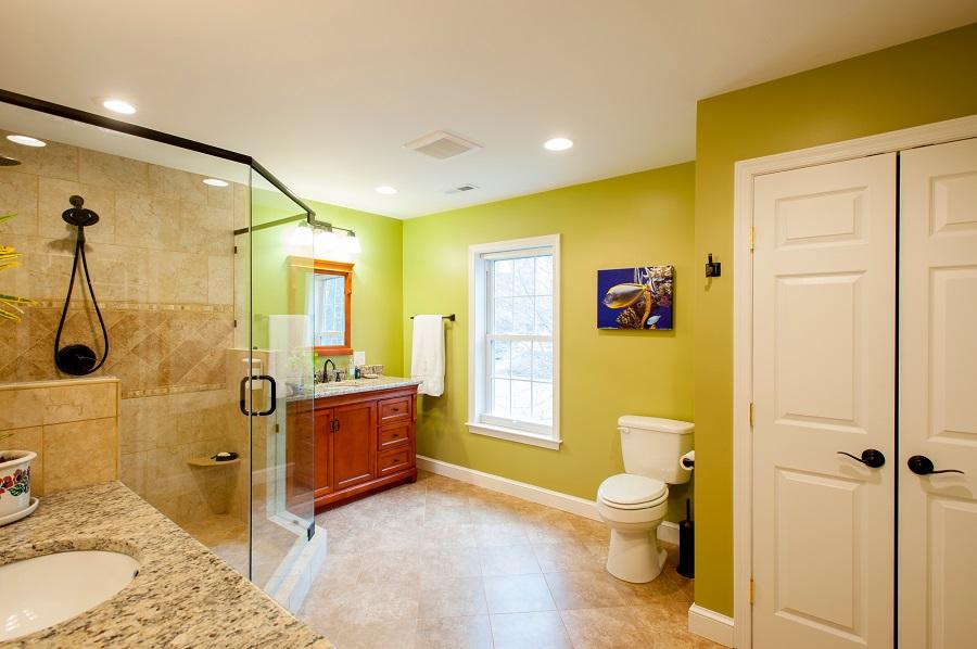 Fairfax Kitchen And Bath Reviews