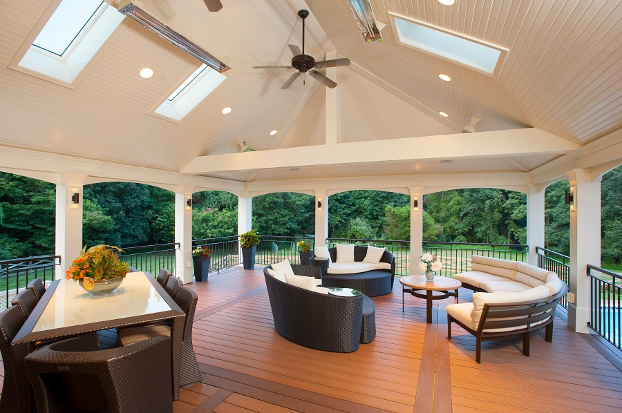Top 4 Deck Companies to Watch in 2017
