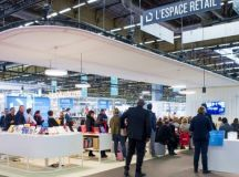 Maison et Objet 2018: Discover All Services That the Event ...
