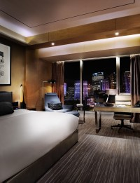 9 Interior Design Tips to Create the Most Intimate Bedroom ...