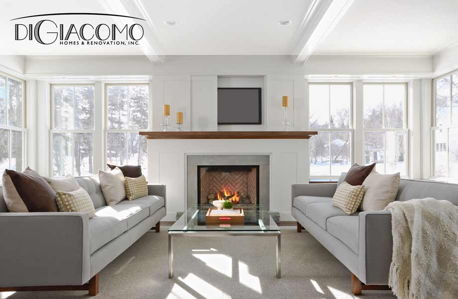 Design Build Remodeler  Minneapolis MN  Remodeling and
