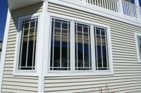 Wood Windows for Remodeling New Home Construction Projects ...