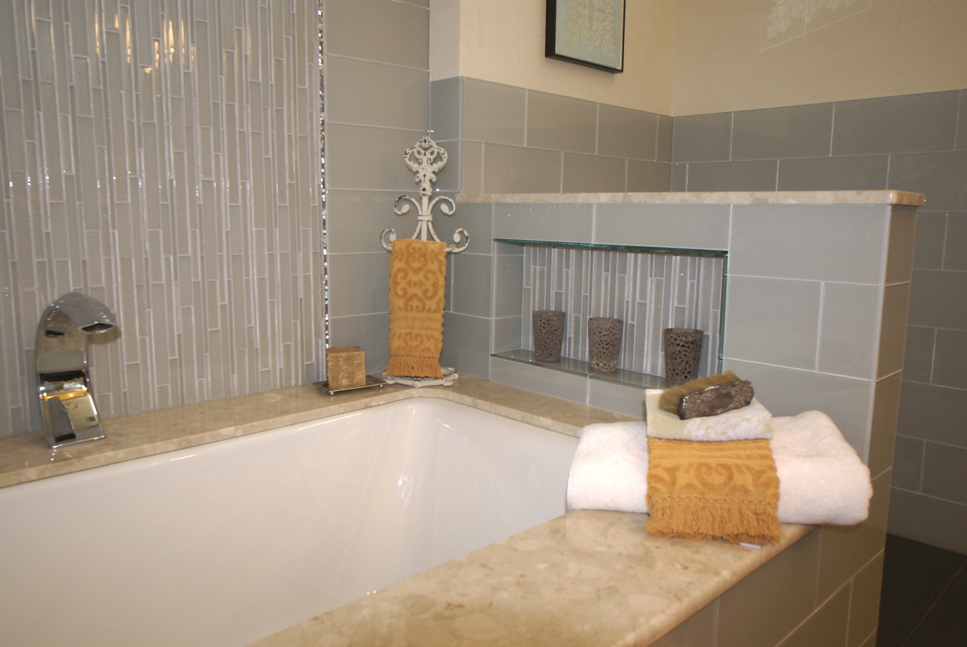 Remodeling Projects and Products  Design Build Pros  New