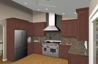 Bi Level Home Remodeling Pictures | Joy Studio Design ...