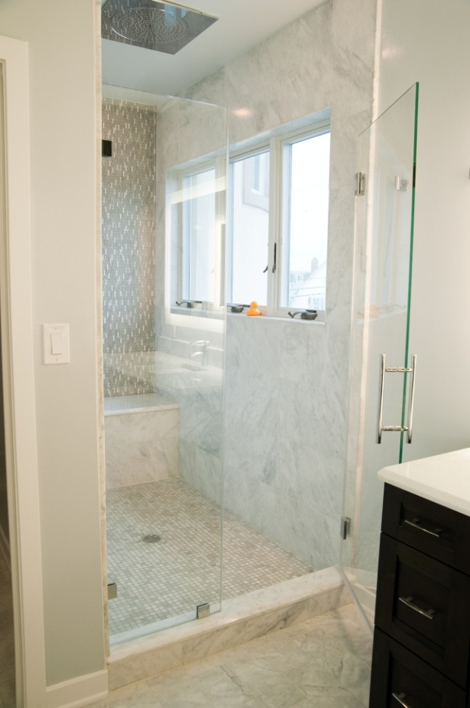 Bathroom Remodeling in Monmouth Beach, New Jersey 07750   Design Build Planners