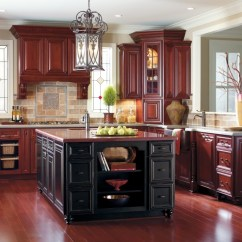 Wholesale Kitchen Aide Mixer Cabinets In New Jersey 9 Design Build Planners