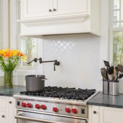 Kitchen Pot Filler How Much For A Remodel What Is Design Build Planners