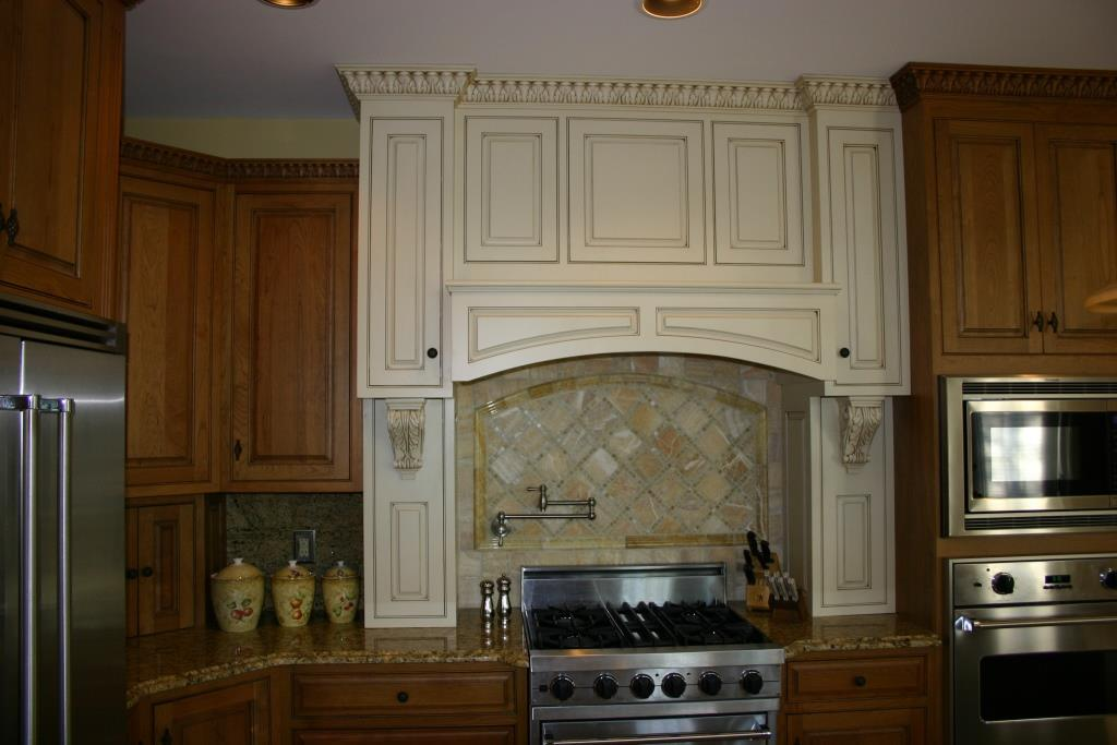 kitchen pot filler outside countertops what is a design build planners for your remodel 3