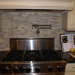 Kitchen Pot Filler Design Dayton Ohio What Is A Build Planners