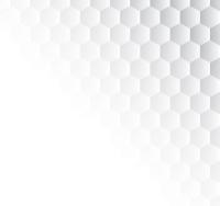 Modern Textured Wallpaper - Design Build Planners