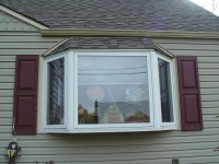 The Difference Between a Bow and Bay Window - Design Build ...