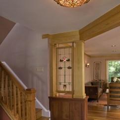 Panel Walls For Living Room Discount Fisher Group, Llc | Split Level Craftsmanshipfisher Group ...